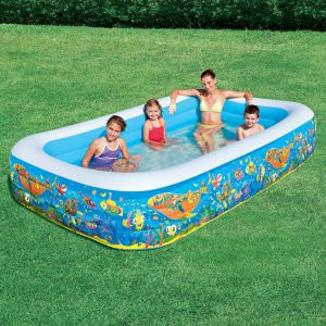 Children's Pools