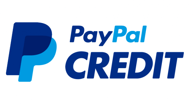 PayPal Credit Pure Garden Buildings, Sheds.